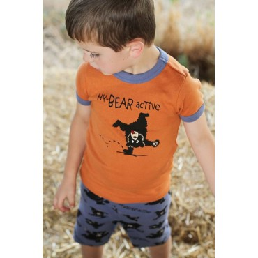 Adult - Fleece Onesie - Felix the Cat with Drop Seat