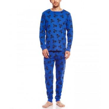 Leveret -  Men's Pyjamas in...