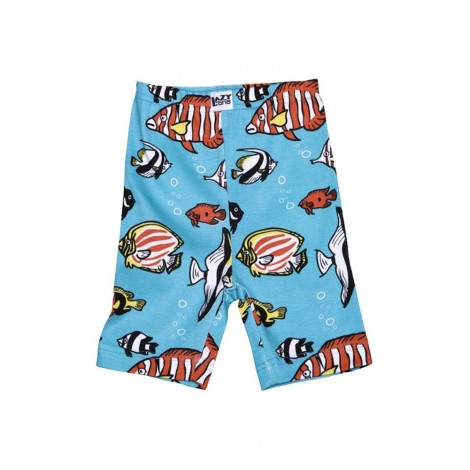 LazyOne - Fish Ofishally Cute Pyjamas