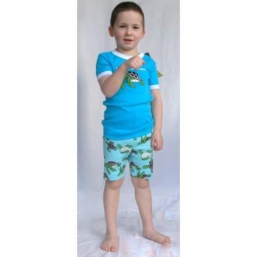 LazyOne - Turtley Awesome Pyjamas
