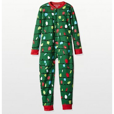 Hatley -  Children's Green...