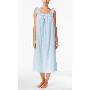 Carters - Girls Poodle Microfleece Onesie Pyjamas