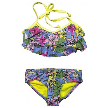 Roxy - Girls 2 piece...