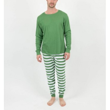 Leveret -  Men's Pyjamas in...