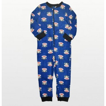 Paul Frank - Boys  Fleece...