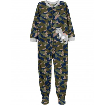 Carters - Boys Camoflague...