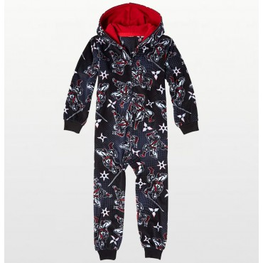 "Babies Red "" Bear Bottom"" Cotton / Onesie / Pj's"