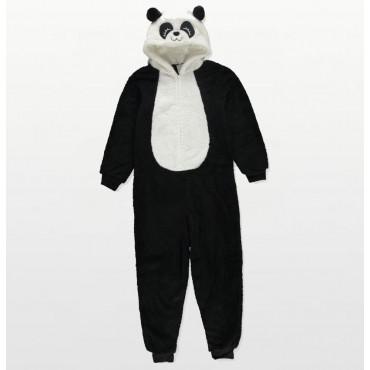 Sleep on It - Girls Panda...