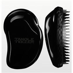 Tangle Teezer - The Original De-Tangling Brush - Blueberry Pop