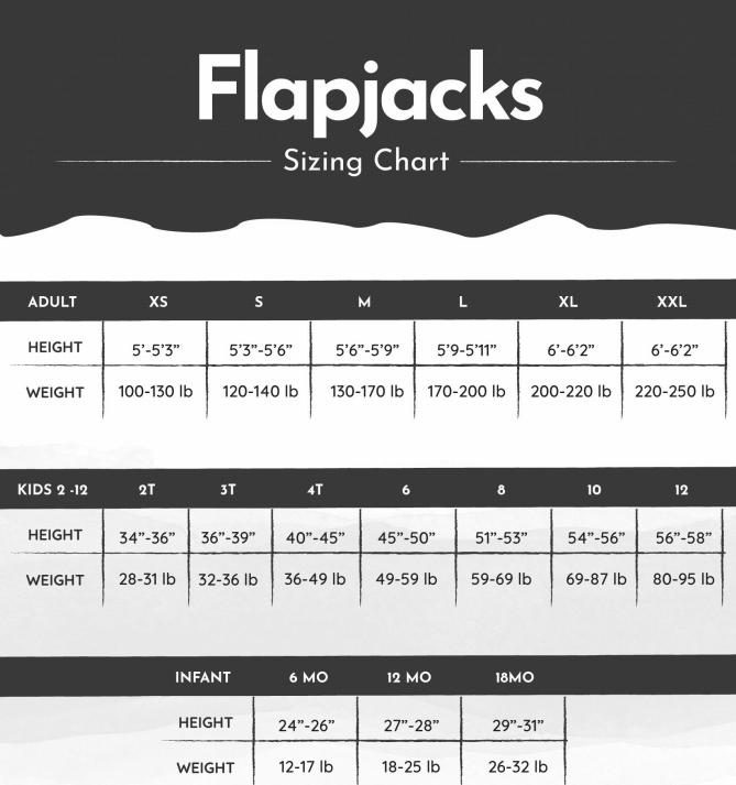 lazyone flapjacks_1.png